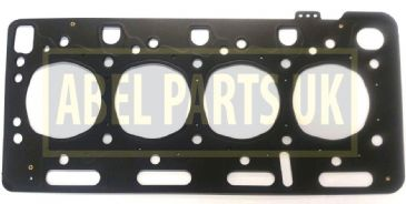 CYLINDER HEAD GASKET (PART NO. 320/02709)